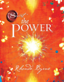 POWER, THE
