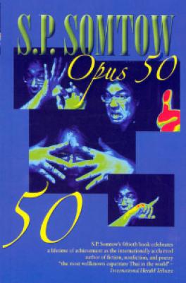 OPUS 50