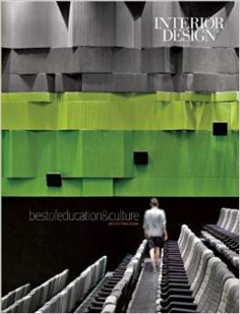 BEST OF EDUCATION AND CULTURE ARCHITECTURE & DESIGN (2ND ED.)