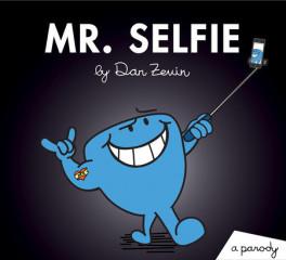 MR.SELFIE