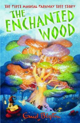 ENCHANTED WOOD, THE
