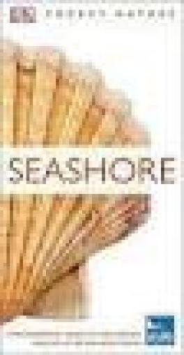 SEASHORE (POCKET NATURE)