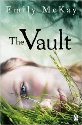 VAULT, THE