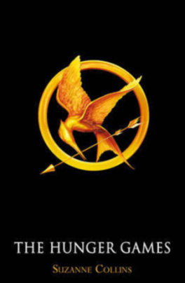 HUNGER GAME, THE 1: THE HUNGER GAMES (CLASSIC)