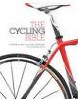 CYCLING BIBLE, THE