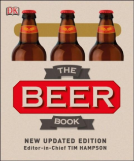 BEER BOOK, THE