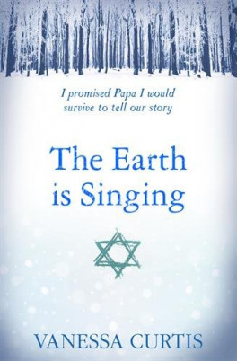 EARTH IS SINGING, THE