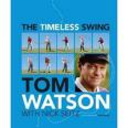 TIMELESS SWING, THE