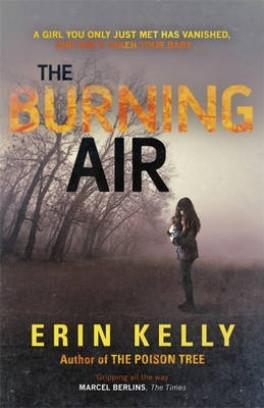 BURNING AIR, THE