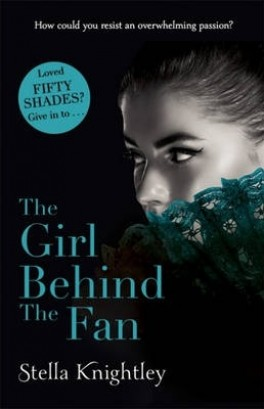 GIRL BEHIND THE FAN, THE