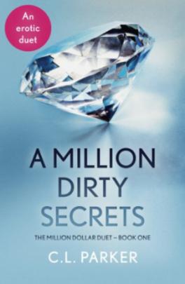 MILLION DIRTY SECRETS, THE: PT.1