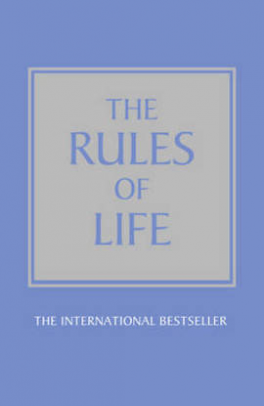 RULES OF LIFE, THE