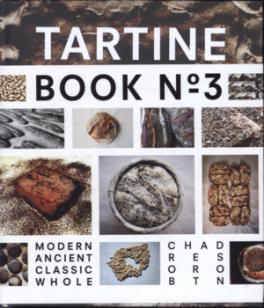 TARTINE BOOK NO.3