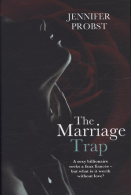MARRIAGE TRAP, THE