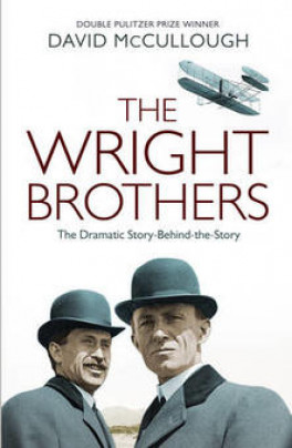 WRIGHT BROTHER, THE
