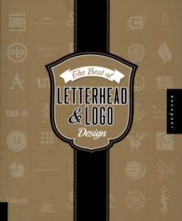 BEST OF LETTERHEAD & LOGO DESIGN, THE