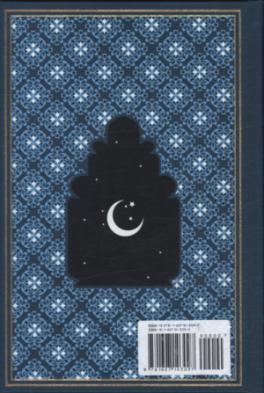 ARABIAN NIGHTS, THE