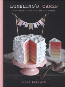 LOMELINO'S CAKES