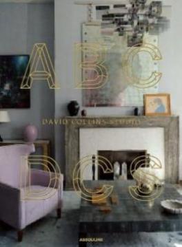 ABCDCS: DAVID COLLINS STUDIO
