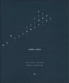 PAMPHLET ARCHITECTURE 33: ISLANDS, ATOLLS AND OTHER DERIVATIVE TERRITORIES