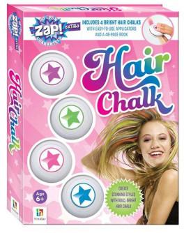 ZAP EXTRA KITS: HAIR CHALK
