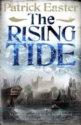 RISING TIDE, THE