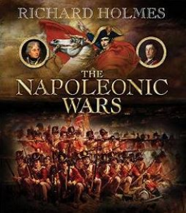 NAPOLEONIC WARS, THE