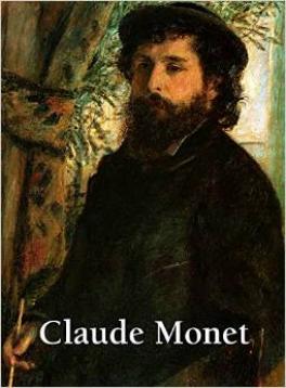 CLAUDE MONET (ART GALLERY)