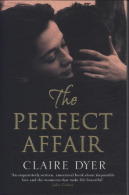 PERFECT AFFAIR, THE