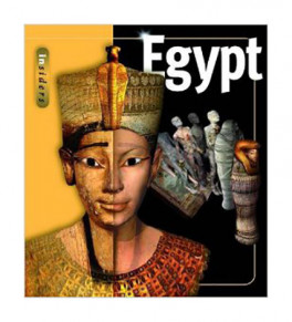 INSIDERS: EGYPT