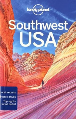 Lonely Planet Pocket Beijing 3rd Ed. 3rd Edition