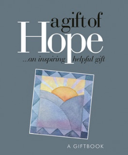 TREASURES: A GIFT OF HOPE