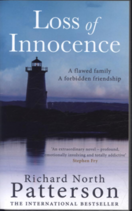 LOSS OF INNOCENCE(PROMO)
