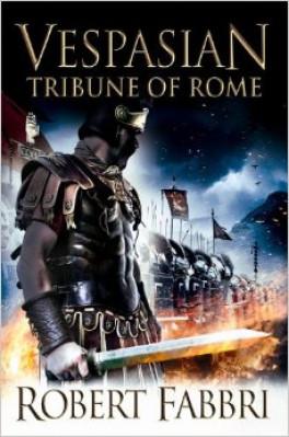 VESPASIAN: TRIBUNE OF ROME