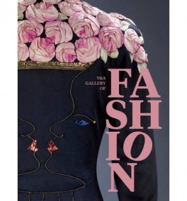 V&A GALLERY OF FASHION, THE