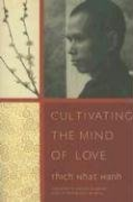CUTIVATING THE MIND OF LOVE