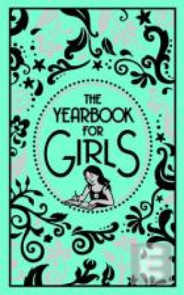 YEARBOOK FOR GIRLS, THE