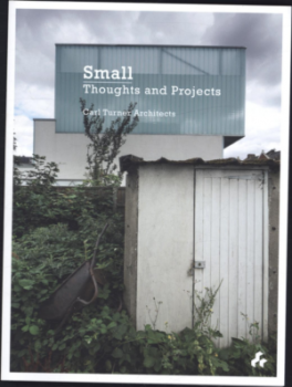 SMALL: CARL TURNER ARCHITECTS