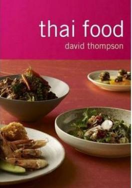 THAI FOOD (2ND ED.)
