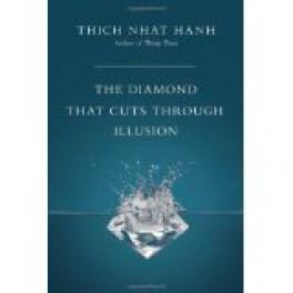 DIAMOND THAT CUTS THROUGH ILLUSION, THE