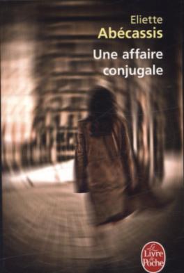 UNE AFFAIRE CONJUGALE