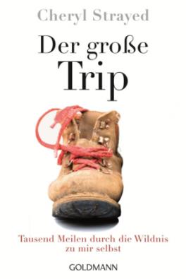 DER GROBE TRIP