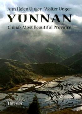 YUNNAN: CHINAS MOST BEAUTIFUL PROVINCE