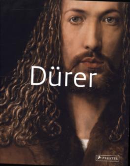 DURER: MASTER OF ART