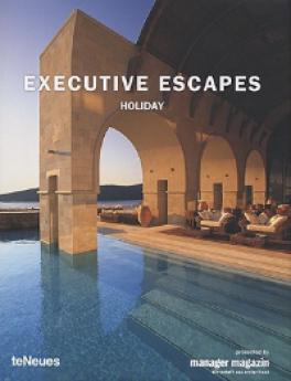 EXECUTIVE ESCAPES: HOLIDAY