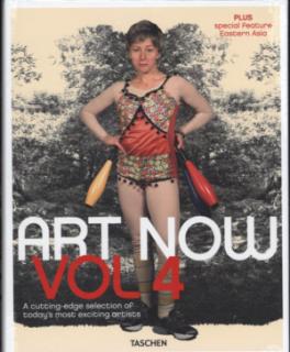 ART NOW! 4