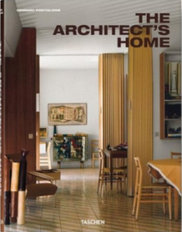 ARCHITECT'S HOME, THE