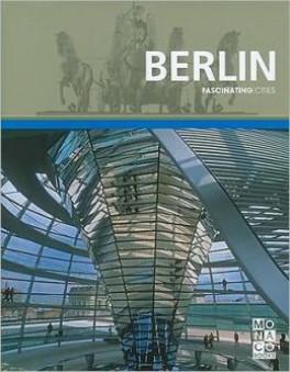 FASCINATING CITIES BERLIN
