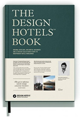 HOTELS YEAR BOOK 2016