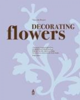 DECORATING FLOWER